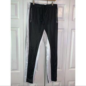 Fashion Nova Pants - Fashion Nova Men's athletic pants.